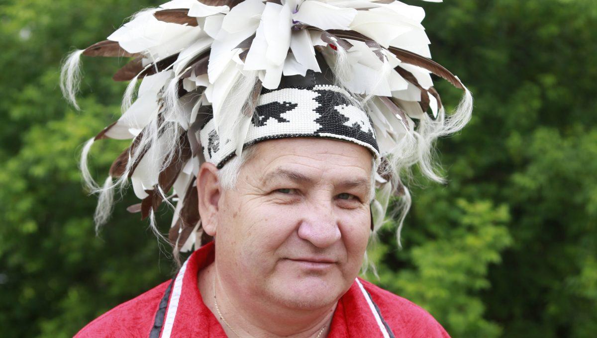Jardinage Mohawk